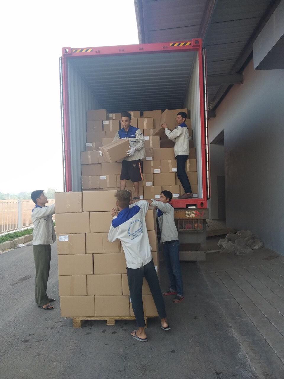 cuu-van-boc-hang-container